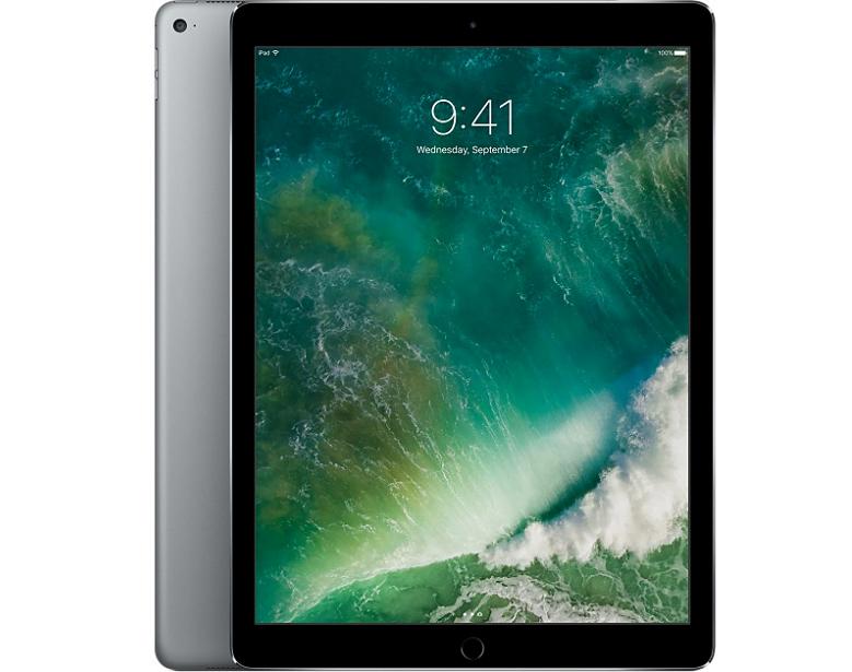 iPad-pro-10.5-inch-tablet-