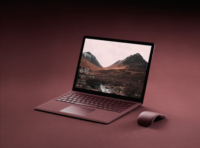 leaked-surface-laptop-burgundy