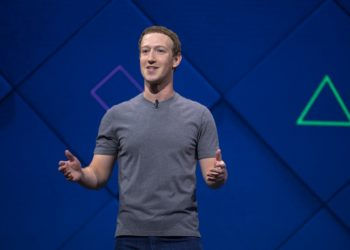 Facebook Express WiFi Launches in More Than 600 Villages Across India