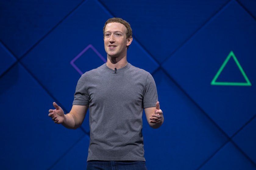 mark-zuckerberg-f8-facebook-express-wifi