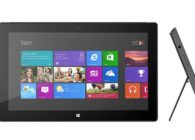 Microsoft to Drop Numbering with the Newest Microsoft Surface Pro Release