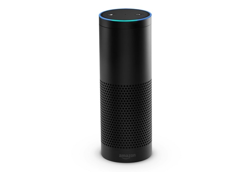 tech gadgets for mother's day amazon echo