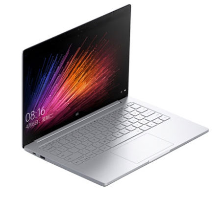 Xiaomi Mi Notebook Air 12: For the One's who Cannot Afford a MacBook Air