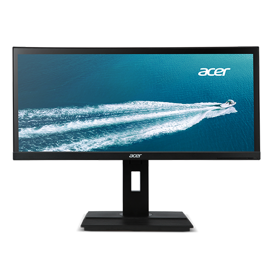 Acer B296CL-best-ultrawide-monitors