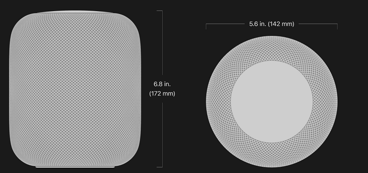 Welcoming a New Generation of Speakers with the Apple HomePod