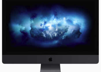 Apple iMac Pro Review: Brighter, Faster, and More Powerful