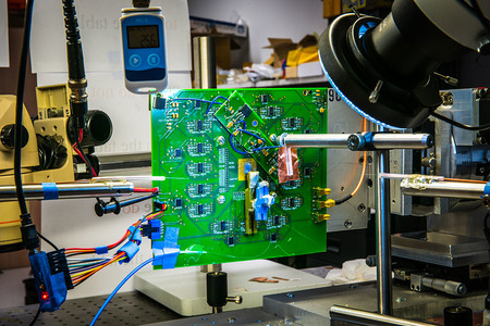 Caltech-lensless-camera