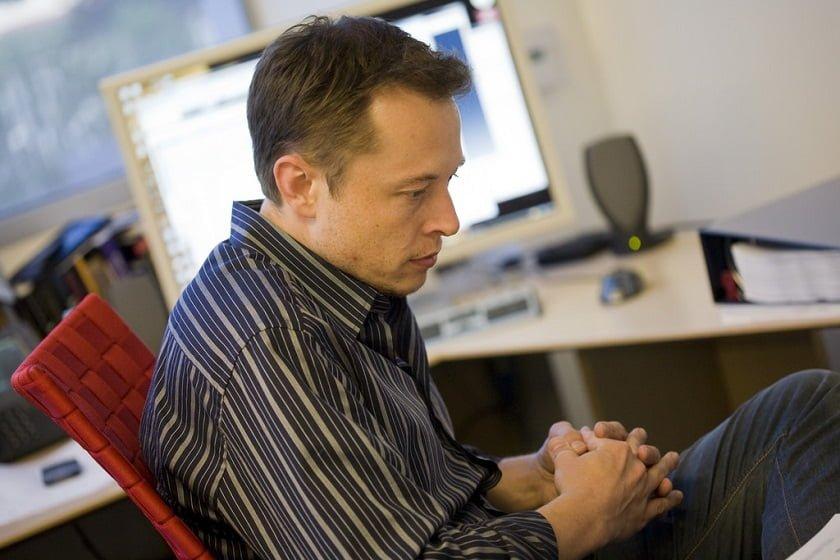 Elon-Musk-Godot