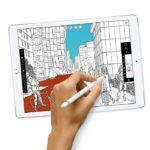Pro-iPad-10.5