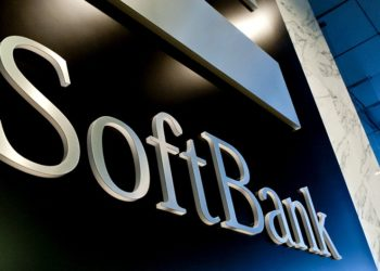SoftBank Buying Boston Dynamics might Accelerate Robotic Development