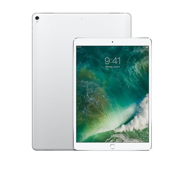 iPad-Pro-Review