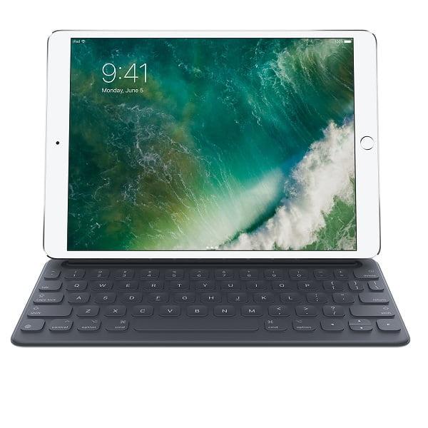 iPad-pro-10.5-review