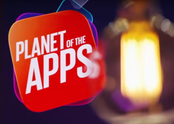 Apple Premieres Reality Show- Planet of the Apps at WWDC 2017