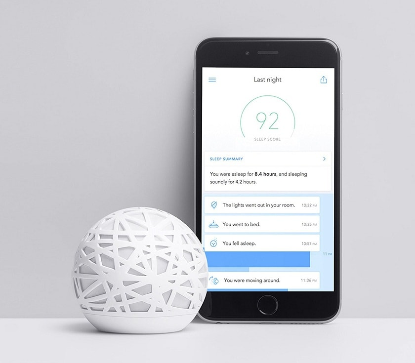 these 5 smart home gadgets makes smart living easier technowize