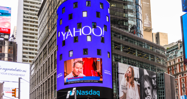 Oops! Yahoo News Digest, the to-the-point News App Shuts Down