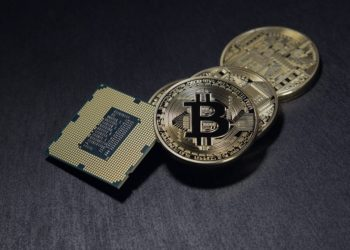 Hacker Steals $7.4 Million in Ethereum during CoinDash ICO