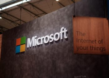 Microsoft 365: A Compact Solution for your IT Needs