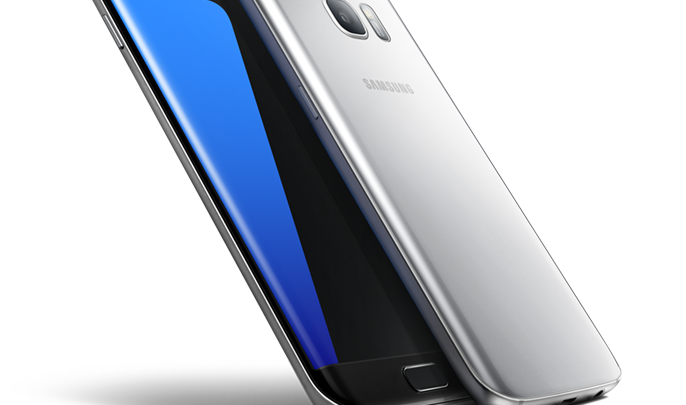 Samsung Galaxy Note 7 to be Back but Without a Bang