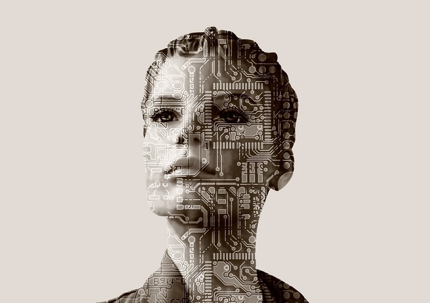 Three AI Powered Companies That Will Transform The Future of Artificial Intelligence