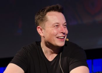 Tesla's Strategy Has Evolved, Build's Biggest Lithium Ion Battery In South Australia