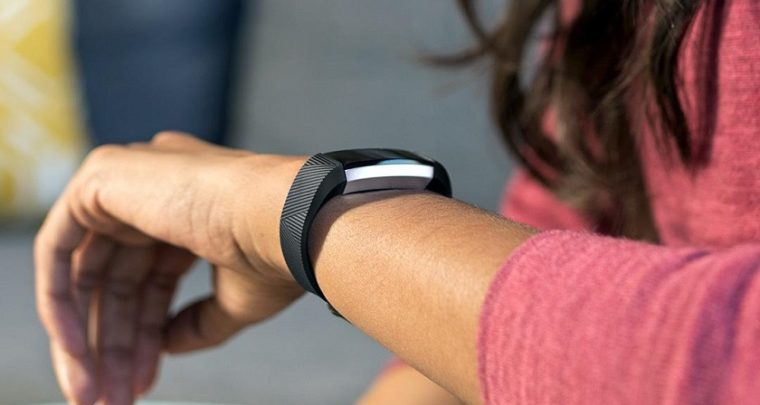Fitbit Alta HR: Fitbit Beefing up the Alta line with borrowed features