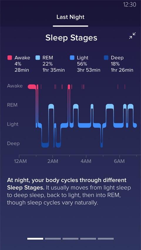 fitbit-alta-hr-sleep-tracking