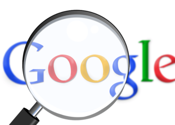 Oops! Google Search Results Highlight Pirate Sites