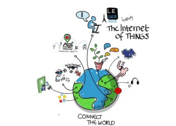 Unlocking the Potential of the Internet of Things