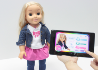 FBI Issues Warning About Smart Toys Being Used For Surveillance