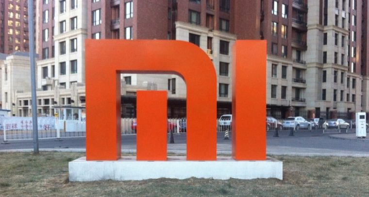 Xiaomi becomes the World's Most Profitable Smartphone Maker In 2017