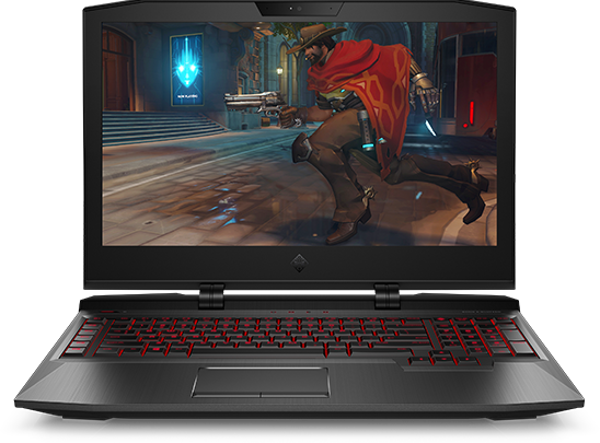 HP Omen X: Easily the Best Gaming Laptop of 2017!