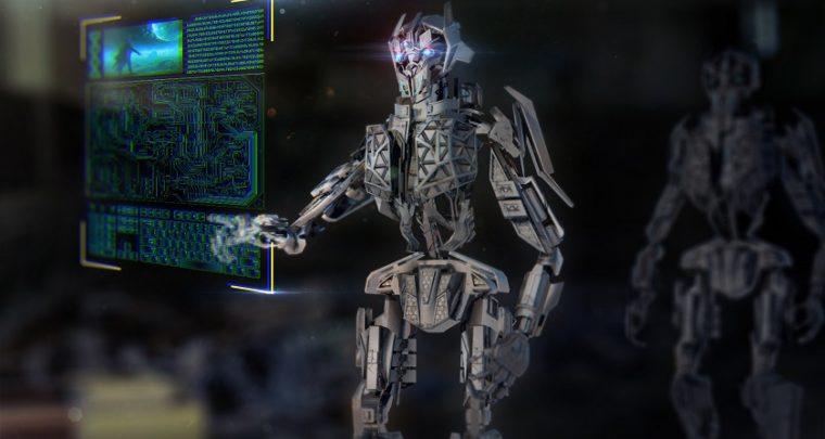 Is Artificial Intelligence a threat to humanity in the future?