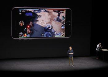 The Best ARKit apps for iOS 11 (So Far)