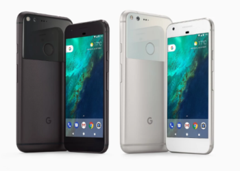 Google Pixel 2 and Pixel XL 2 reveal date has been confirmed