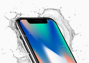 The iPhone X is Dead