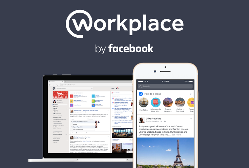 facebook-workplace-2