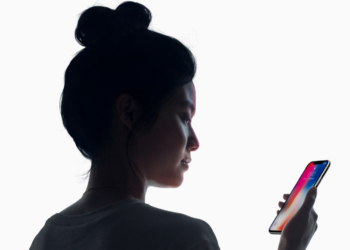 Why is facial recognition such a big deal for Apple?
