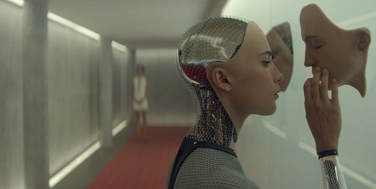Ex-Googler founds new Religion to worship AI God