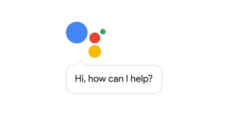 Google Assistant to now broadcast messages for you