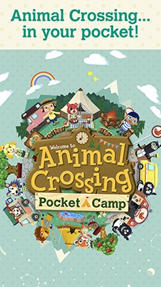 Nintendo-animal-crossing