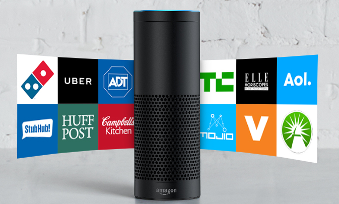 Is Amazon Alexa a safe companion for your kid?