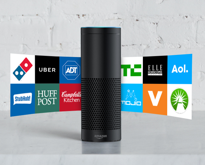 Is Amazon Alexa a safe companion for your kid?