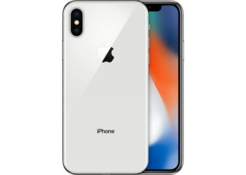 2019 iPhone made appealing with the Apple 3D Sensor