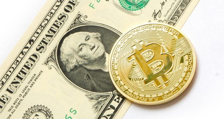 Five Most Promising Cryptocurrencies Other Than Bitcoin