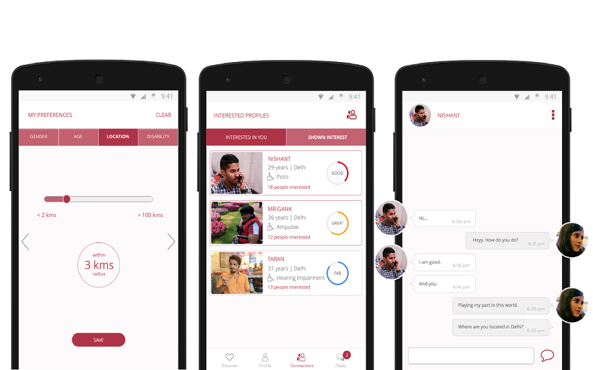 dating-app-for-disabled.1