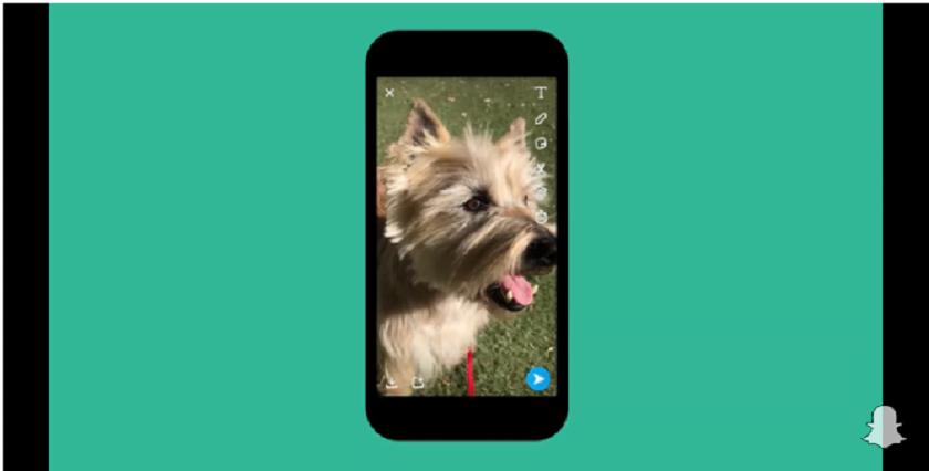 facebook-copying-snapchat2