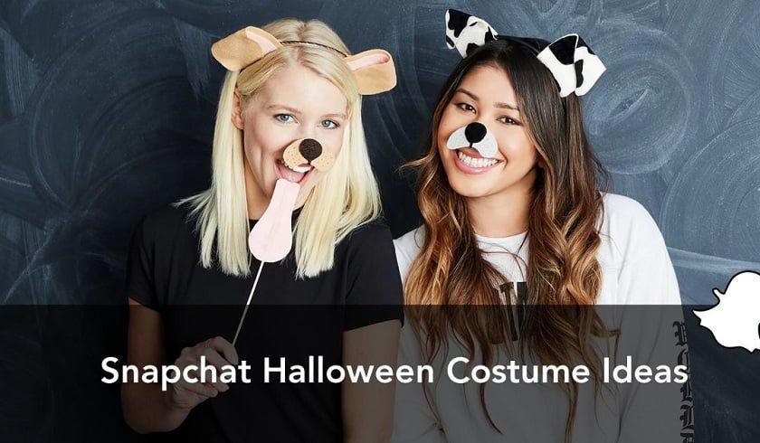facebook-copying-snapchat3