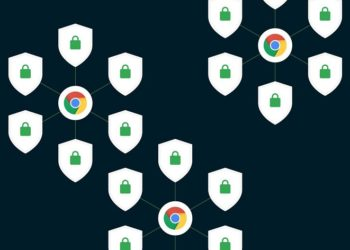 Google Research:  1.9 Billion Usernames and Passwords on Black Market Forums