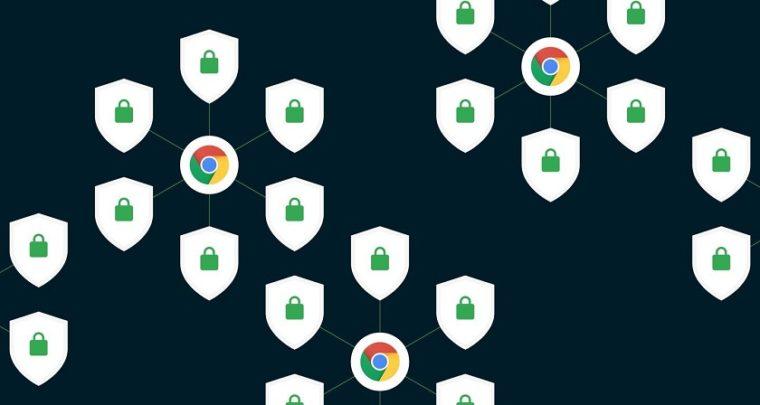 Google Research:  1.9 Billion Usernames and Passwords on Black Market Forums