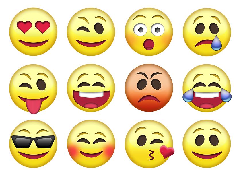 iOS-11.1-emojis